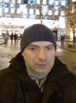 viktor, 35  , Chernihiv