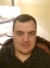 Aleks, 35, Ukraine, Kremenchuk