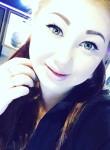 Yulya, 25, Almaty