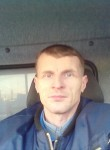 ALEKSANDR, 48  , Domodedovo
