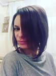 Ksyusha, 35  , Krasnodar
