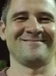 Сергій, 48  , Ternopil
