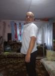 Andrey, 39  , Krasnogvardeysk