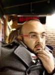 sergio, 36  , Iasi