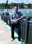 Александр, 40 лет, Бахчисарай