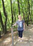 Ekaterina, 65  , Kiev