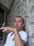 Mher, 41  , Yerevan