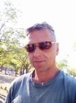 Vyacheslav, 40  , Kyra