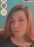 Mariya , 22, Barnaul