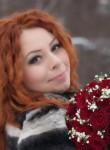 Bella, 35  , Adygeysk
