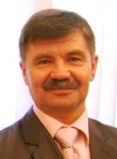 lvenochek, 58, Belarus, Vitebsk
