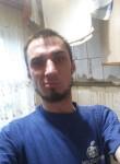 Enakentiy, 29  , Shchekino