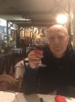 Михаил, 63 года, Миргород