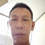 Suong Zhai, 45  , Segamat