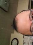 泰文, 53  , Hirosaki