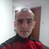 Maks, 29  , Bolhrad