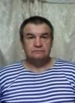 Robert, 55  , Kumertau