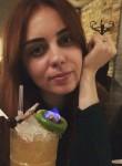 Anya, 28, Kharkiv