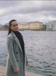 Соня - Санкт-Петербург