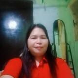 Mayeth, 48  , Bacoor