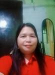 Mayeth, 47  , Bacoor