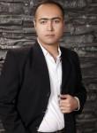 Milad, 30  , Takestan