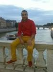 Mohamed, 27  , Asnieres-sur-Seine