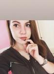 Anastasiya, 19  , Kolyubakino