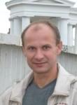 Vladimir, 51  , Gomel