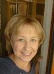 ALLA Alevtina, 50, Ufa