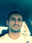 Ali, 33  , Shchelkovo