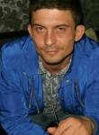 Bogdan, 38  , Kiev
