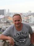 Igor, 41 год, Бишкек