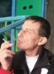 Nikolay , 50, Cheremkhovo