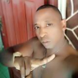 Ernesto, 41  , Florida