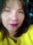 racsisadiol, 58  , Manila