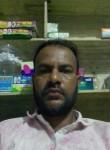 RAS, 23  , Jessore