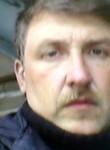 Andrey, 49, Simferopol