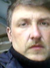Andrey, 49, Russia, Simferopol