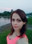 Nadezhda Malchuk, 24  , Angarsk