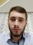 Vovchik Vavan, 25  , Minsk