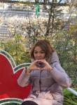 Molya, 40  , Almaty