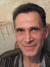 ANATOLIY, 61, Russia, Kirzhach