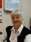 Galina, 63  , Penza