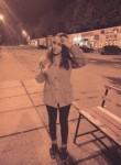 Kristina, 22  , Napa