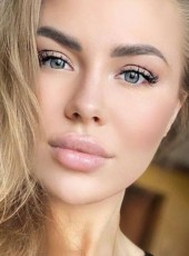 Alena , 38, Russia, Moscow