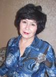 Marina, 61  , Novosibirsk