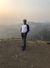 Arun, 43, India, Pimpri