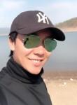 Алексей Сун, 34  , Qingdao