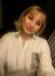 Natalya , 33  , Nadym